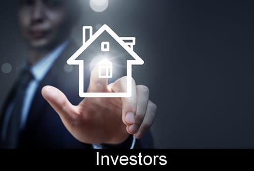 qs-investors