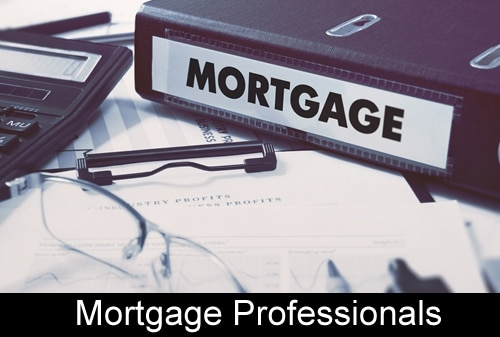qs-mortgage